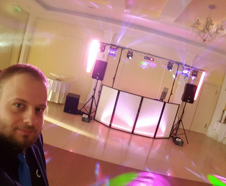 DJ Bulma