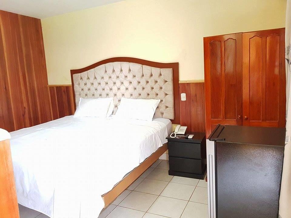 Gran Hotel Gusbet