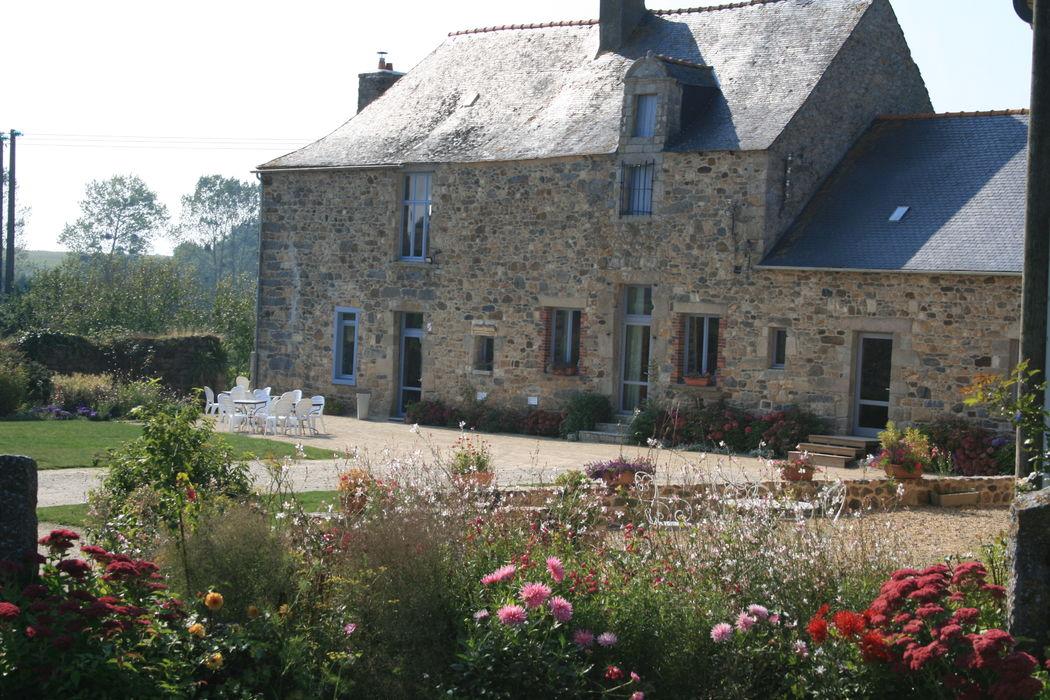 Domaine des Bléseaubois