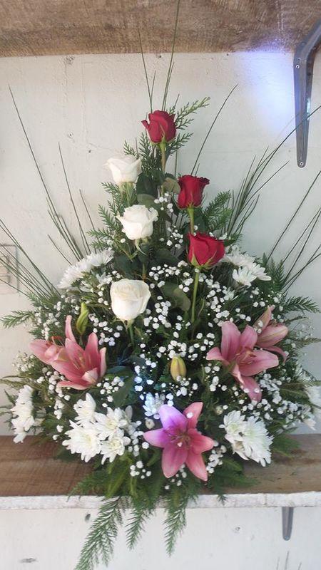Florería La Pérgola