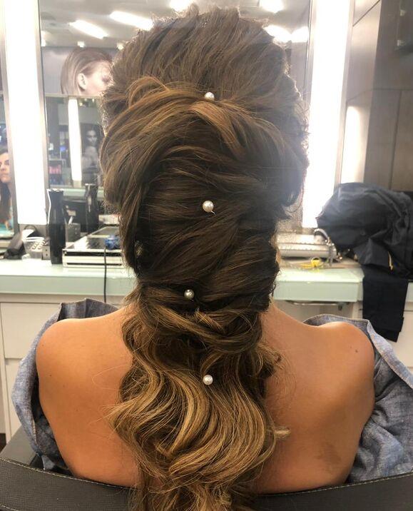 Torriton Beauty & Hair