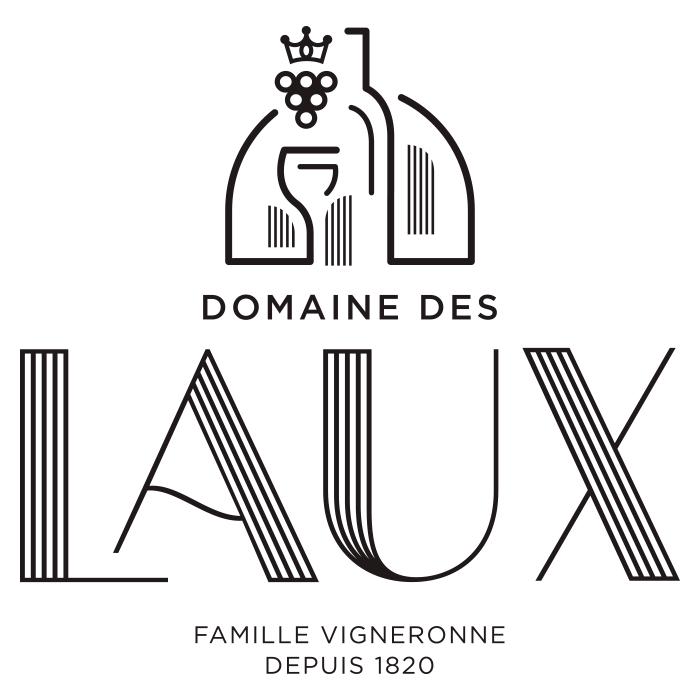 Domaine des Laux