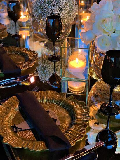 Ivette Ochoa Event Designer