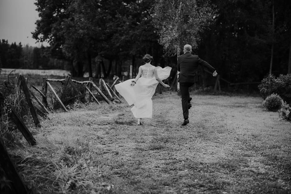 Milena Jankowiak Photography