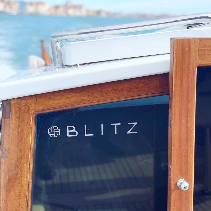 BLITZ - Exclusive Service
