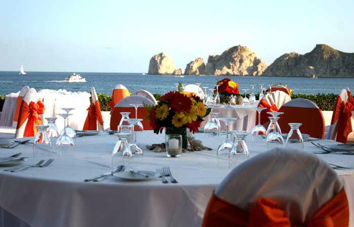 Hotel Pueblo Bonito Rose - Los Cabos