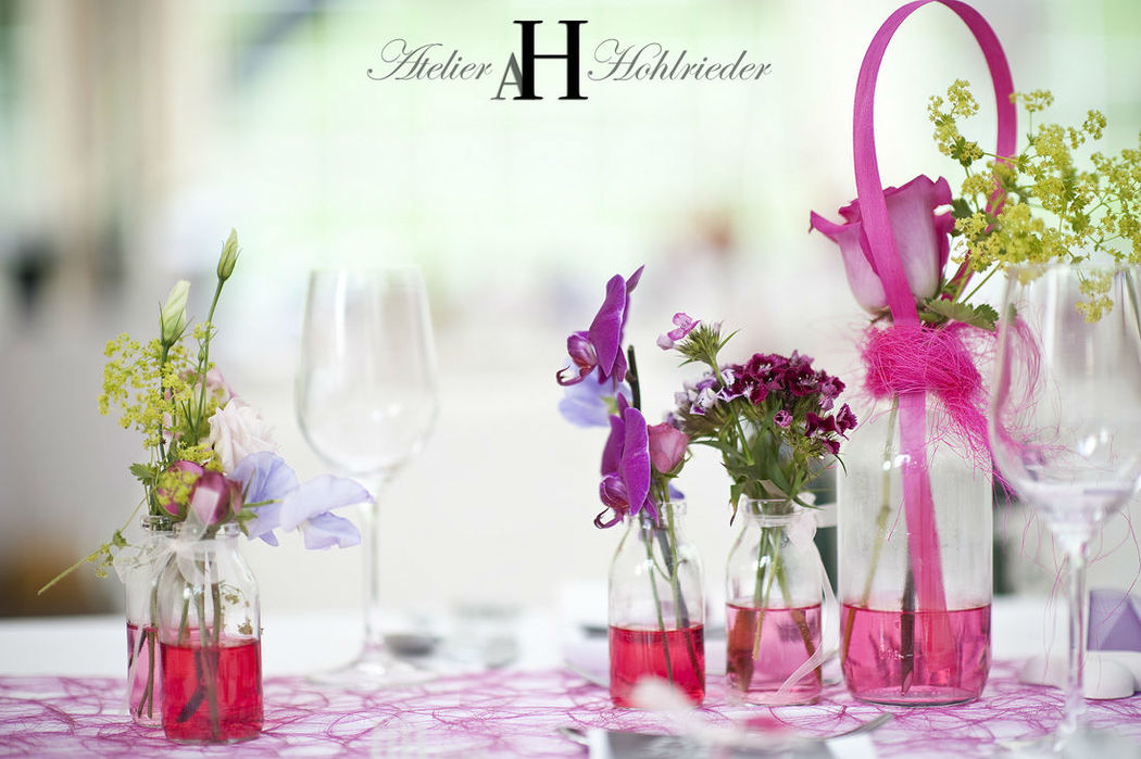 Atelier Hohlrieder