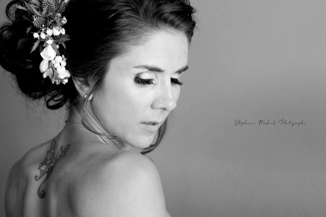 Stéphanie Madaule Photographe