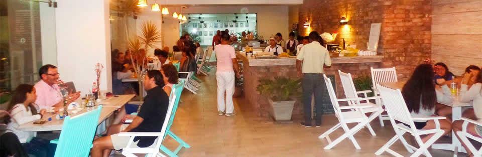Club Social y Deportes Punta Negra