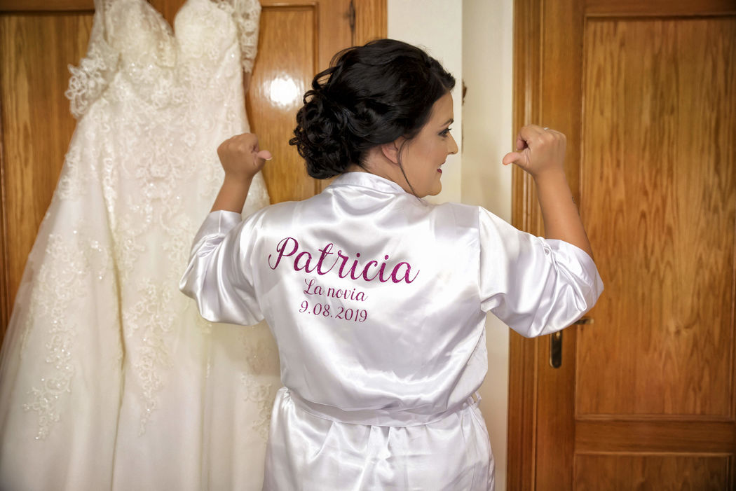 Patricia Jara Fotógrafa