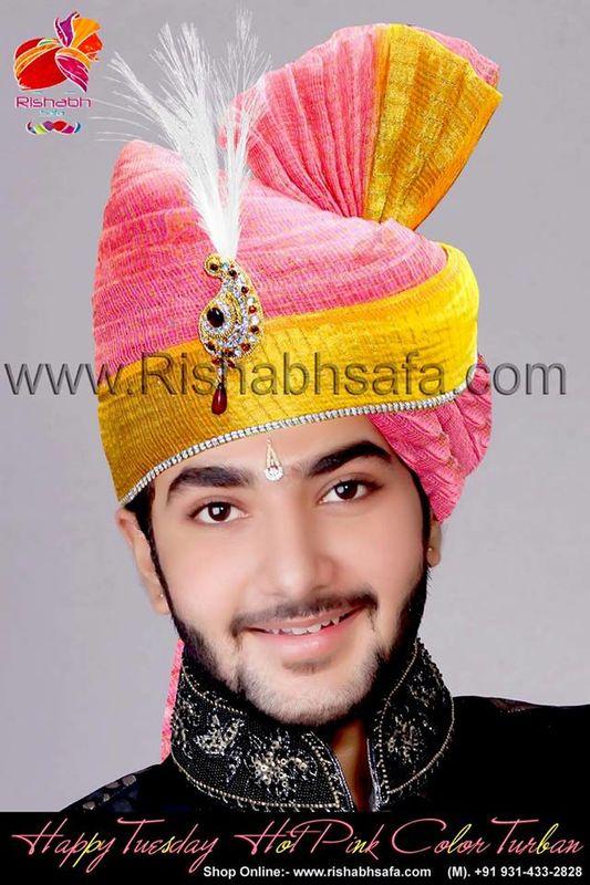 Rishabh Safa