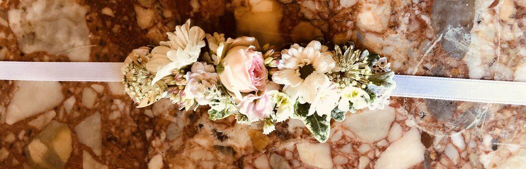 L'atelier aux fleurs