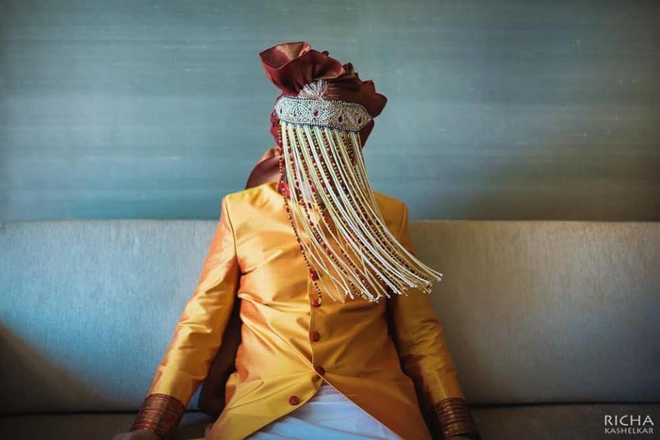 Richa Kashelkar Photography