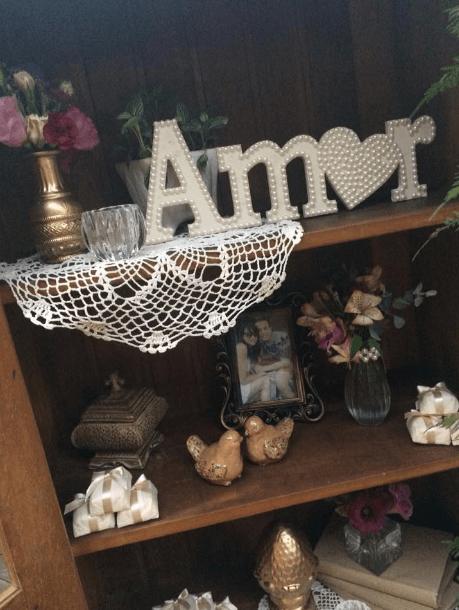 Expresso Amor Cerimonial