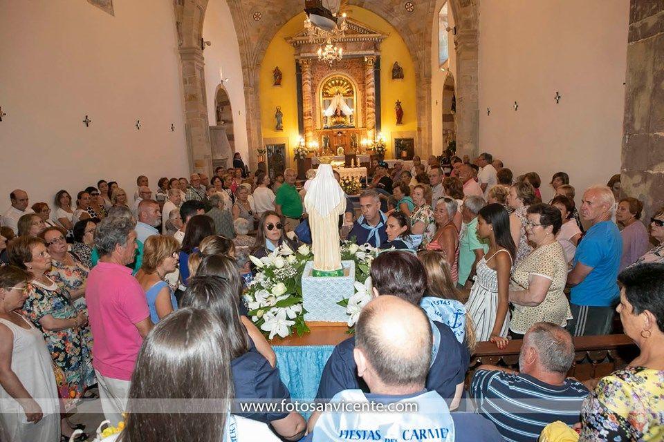 Foto San Vicente