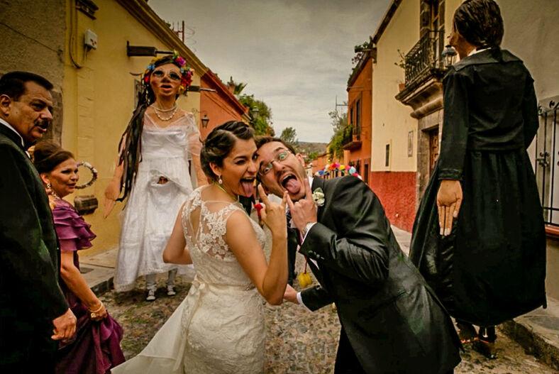 Carlos Zavala Photography