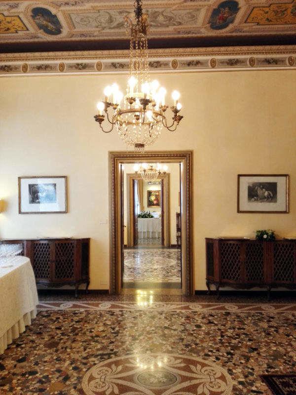 Palazzo San Bonifacio