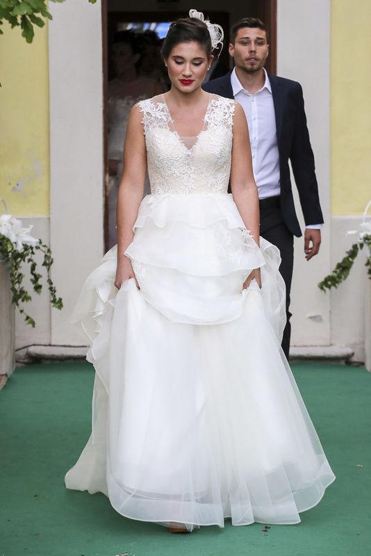Pucci Spose