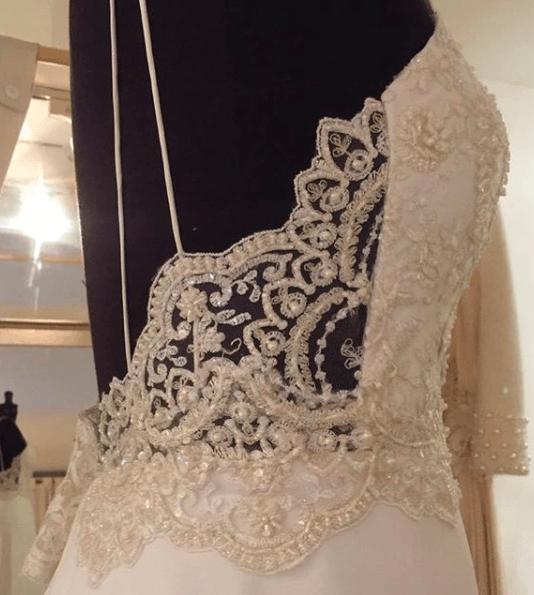 Atelier Sofia Larrain