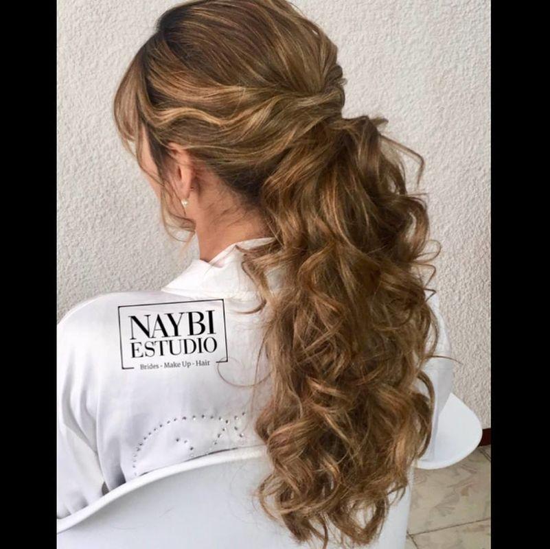 Naybi Studio