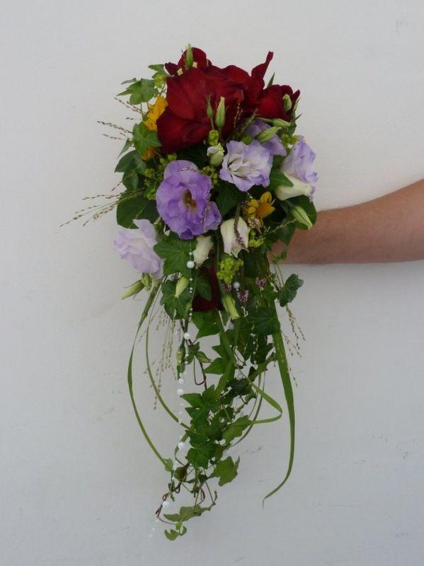 Toifl Blumen