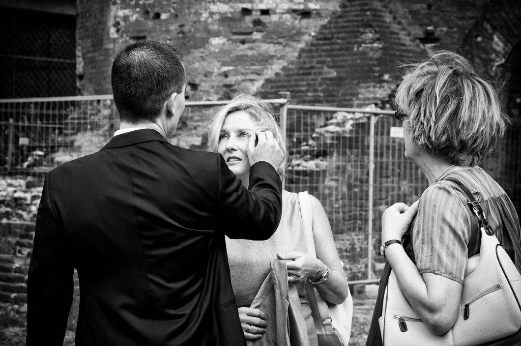 comune di torino Fotografo matrimonio torino