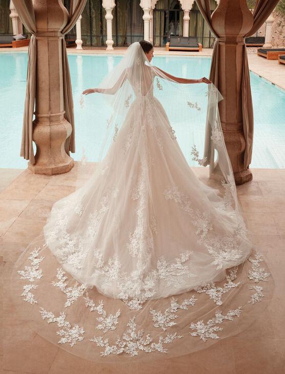 Hochzeits Träume AG