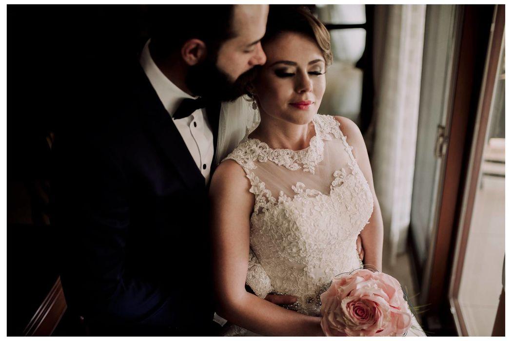 Sebastian Bravo Wedding Photography