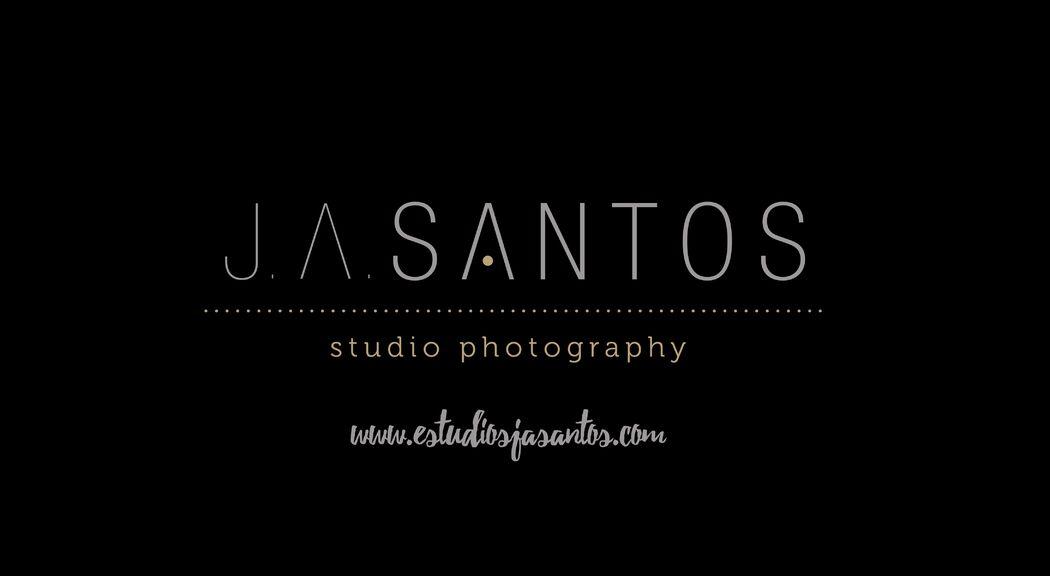 Estúdios J.A. Santos
