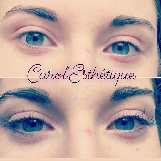 Carol'Esthétique
