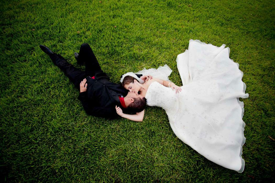 SV Wedding Photography