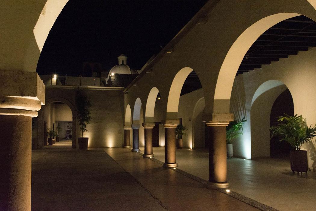 Quinta de Anza