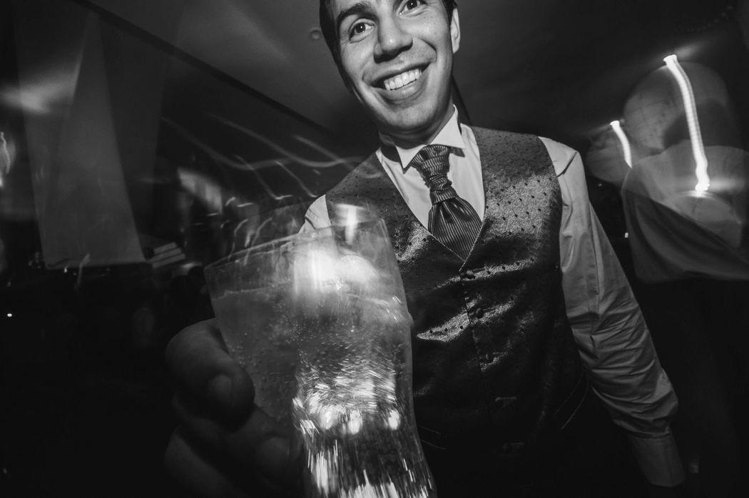 Álvaro Tejeda Fotógrafo
