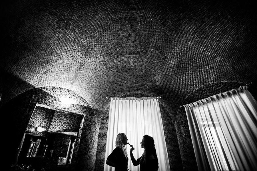Giandomenico Cosentino Photographer