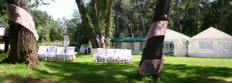 Espace Provenceo