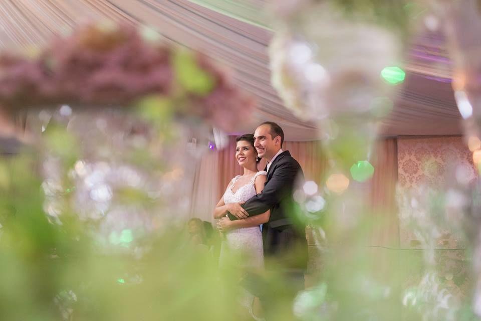 Love in Photos Fotografias