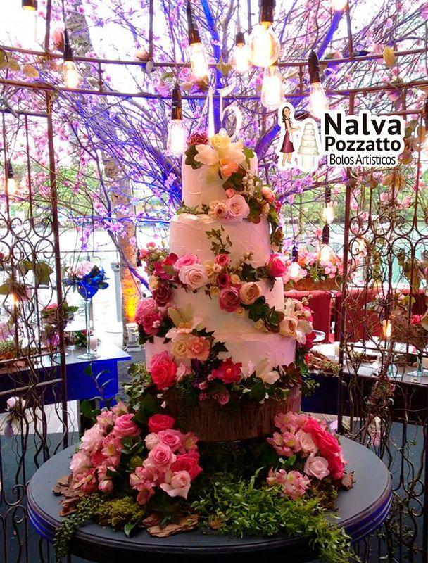 Nalva Pozzatto