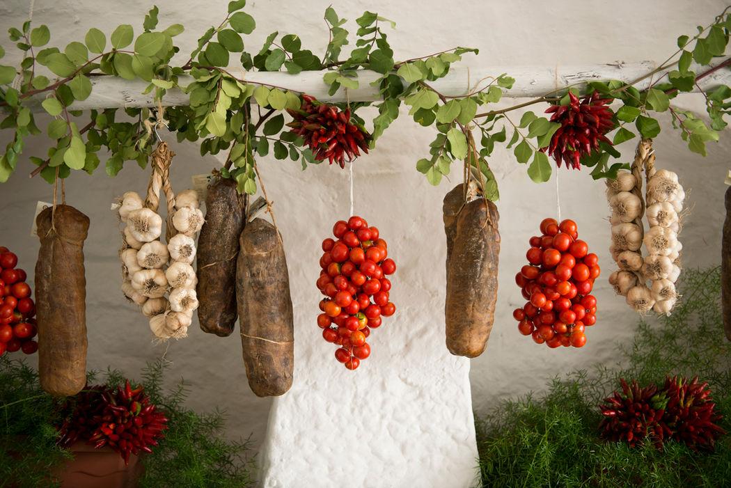 Il Casolare di Puglia