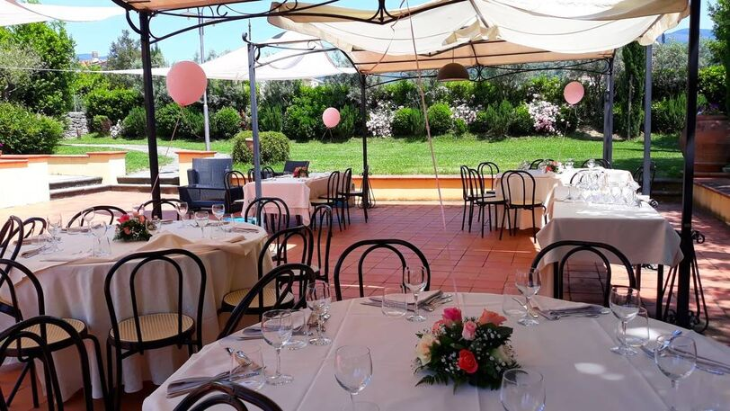 Chicchi & Coccole Wedding Planner