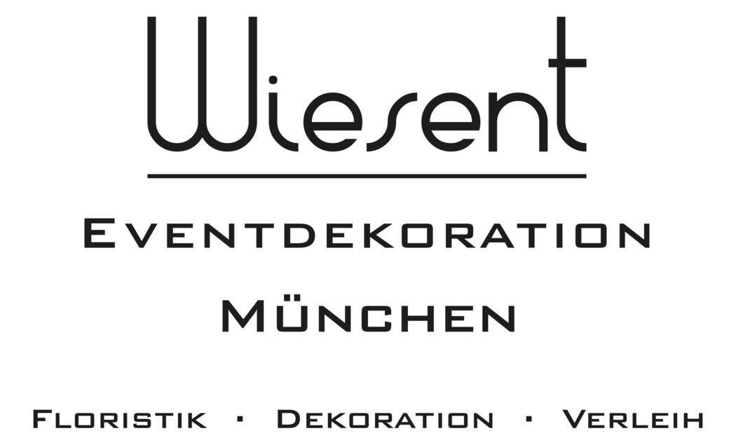 Eventdekoration Wiesent
