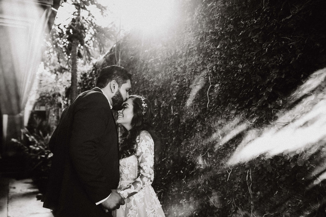 Roberto Torres Fotógrafo
