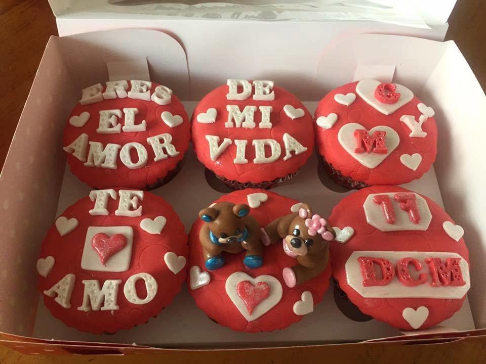 Delicias Katy