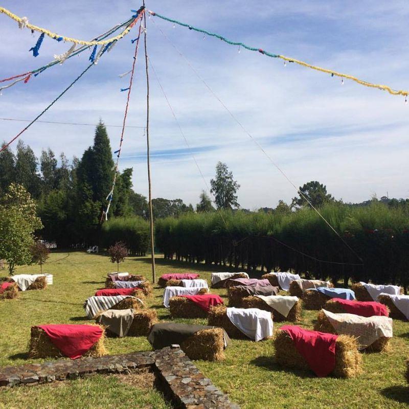 Makemyday- Portugal Weddings Design & Styling
