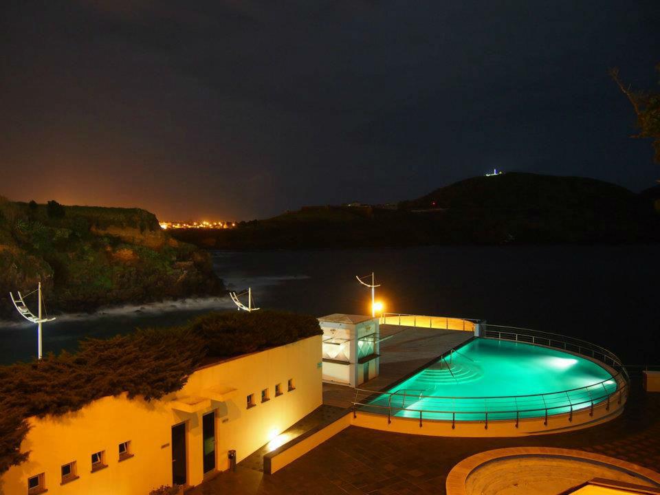 Foto: Hotel do Caracol