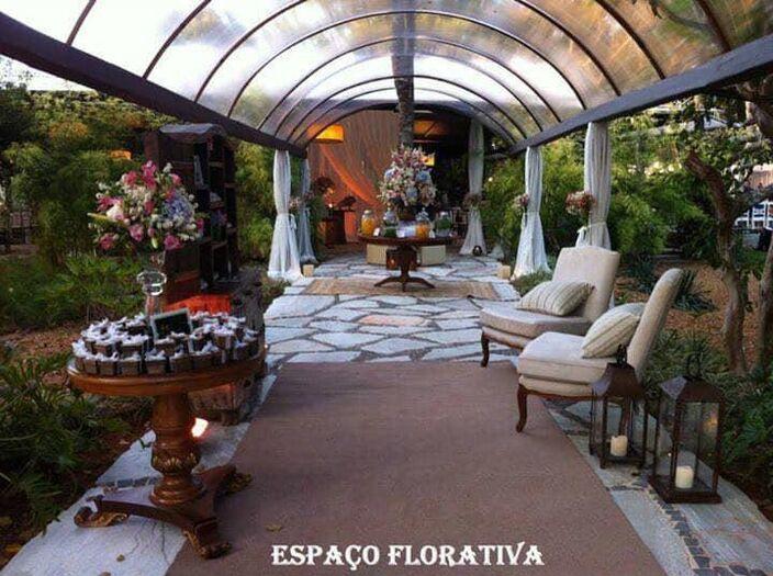 Espaço Florativa