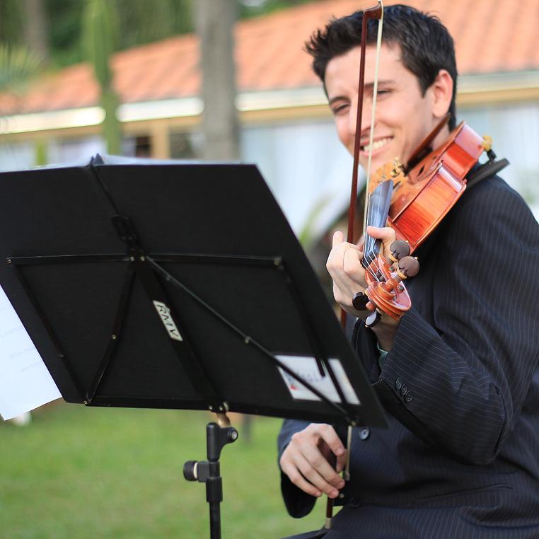 Allerium - String Quartet