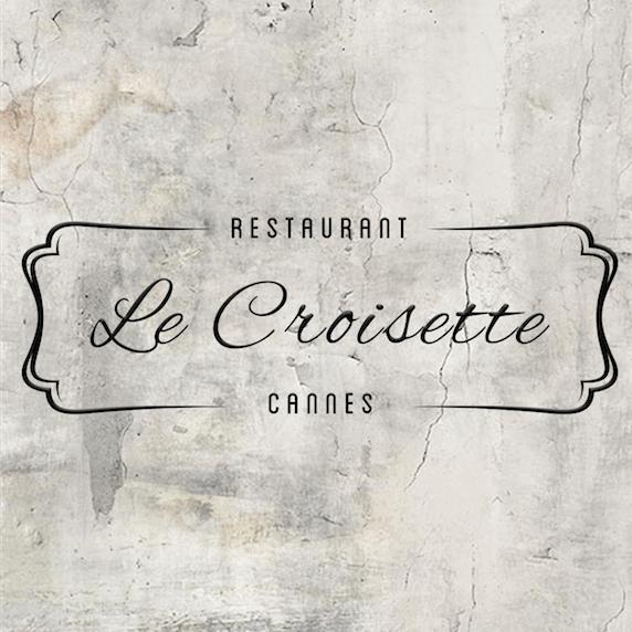 Le Croisette