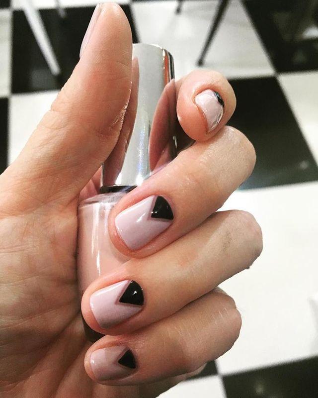 Llena Eres de Gracia Nails & Beauty Shop