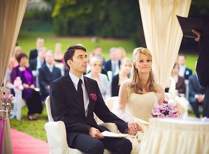 Weddingpoint
