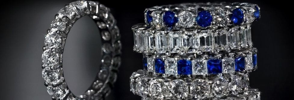 Bhimji Jewellers
